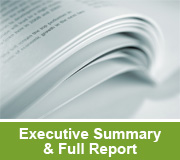 Exec Summary & Full Report