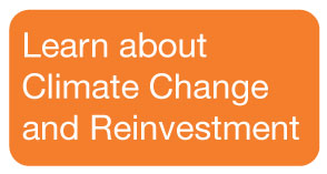 Learn about climate change and reinvestment